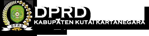 Situs Resmi Dprd Kabupaten Kutai Kartanegara