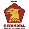 Partai Gerakan Indonesia Raya