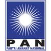 Partai Amanat Nasional