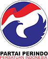 Partai Persatuan Indonesia